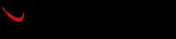西安阿爾泰電子科技發展有限公司